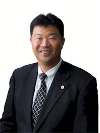 茨木太陽法律事務所は交通事故被害者の皆様を支援致します。
