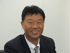 弁護士黒田悦男